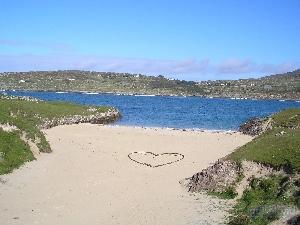 Coastal-Beach-Connemara-Galway-P06-00583