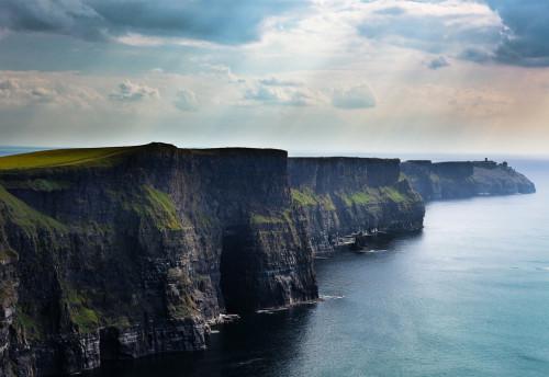 irish-coaches-general-ireland-tours-1