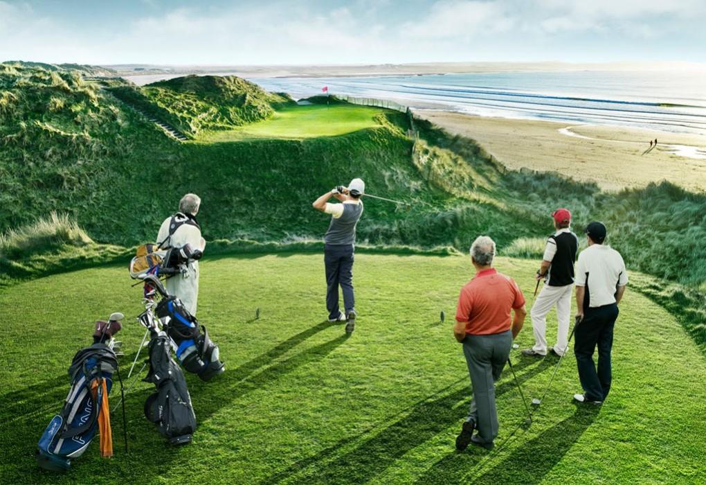 irish-coaches-golf-tours-1
