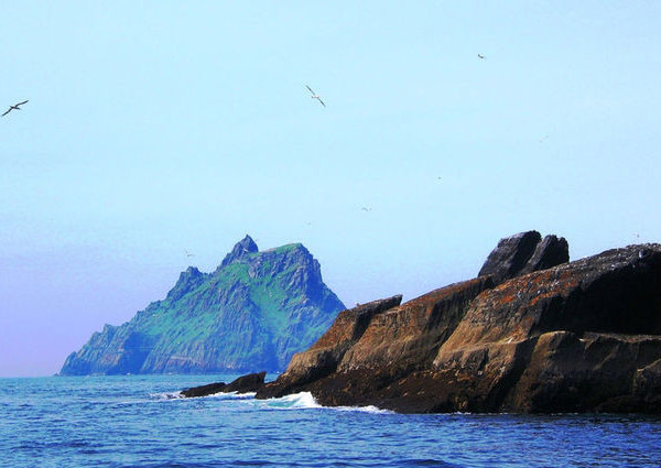 small-view_of_skellig_from_boat16_july_2013_070