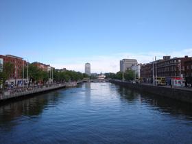 thumb-ireland-county_dublin-dublin-river_liffey_6