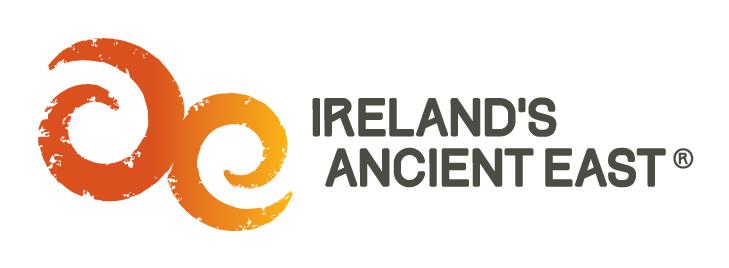 irelandsancienteast_reg-logo_col