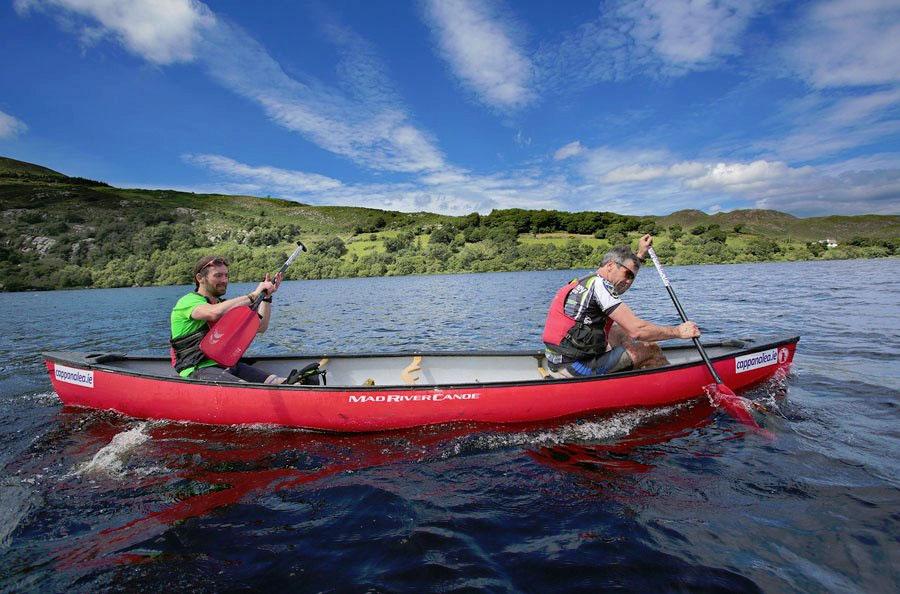 irish-coaches-adventure-tours-1