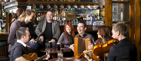 irish-coaches-pub-tours-1