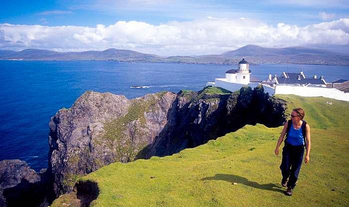 irish-coaches-walking-tours-1